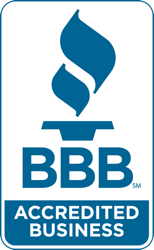 BBB Heating repair Furnace repair best buy heating and air windsor colorado